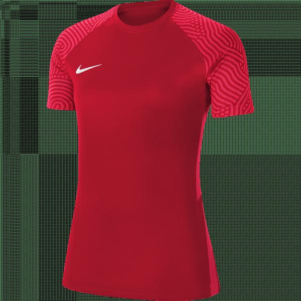 Nike - WOMEN STRIKE II JERSEY SS