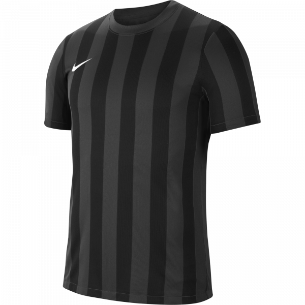 Nike - STRIPED DIVISION IV JERSEY SS