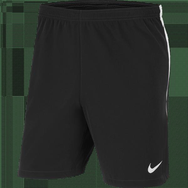 Nike - VENOM SHORT III WOVEN