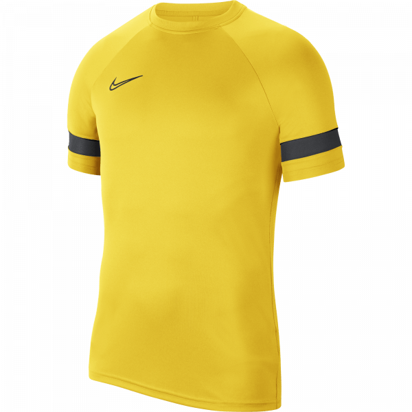 Nike - ACADEMY 21 TRAINING TOP