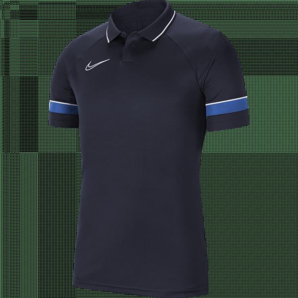 Nike - ACADEMY 21 POLO