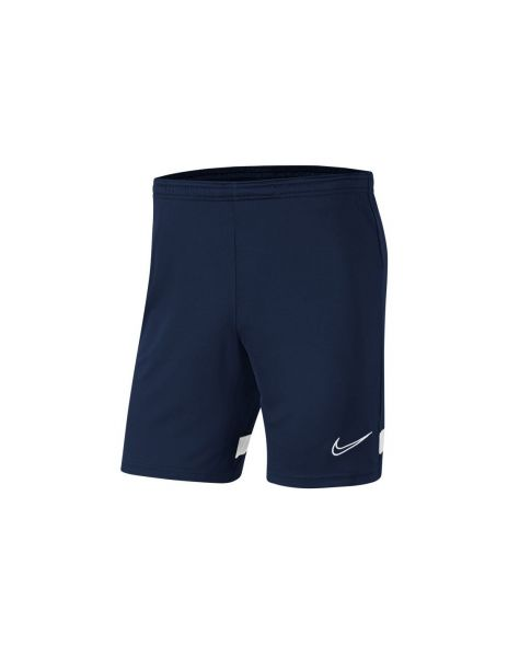 Nike - ACADEMY 21 KNIT SHORT