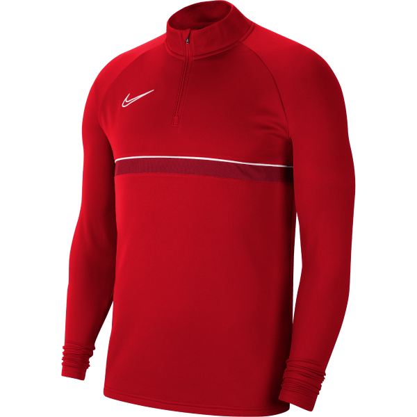 Nike - ACADEMY 21 DRILL TOP