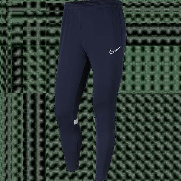 Nike - ACADEMY 21 KNIT PANT