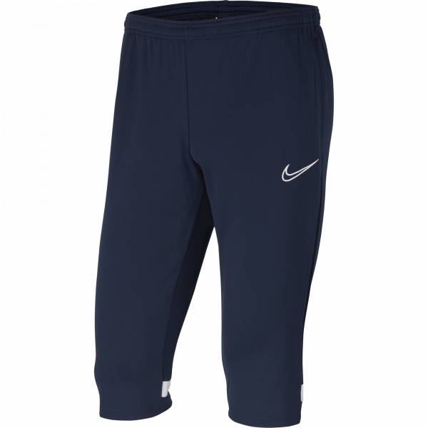 Nike - ACADEMY 21 3/4 PANT