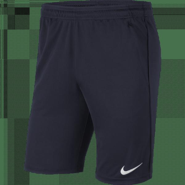 Nike - PARK 20 KNIT SHORT