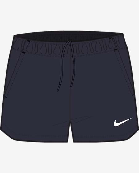 Nike - WOMEN PARK 20 KNIT SHORT