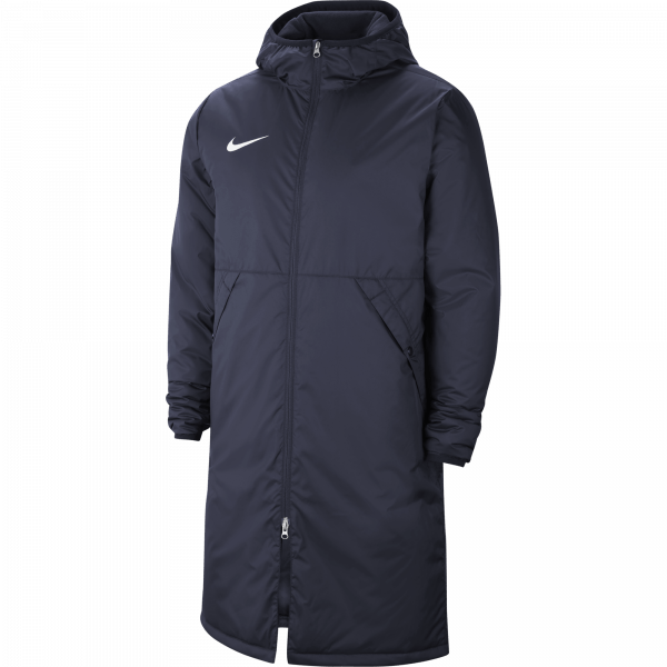 Nike - TEAM PARK 20 WINTER JACKET
