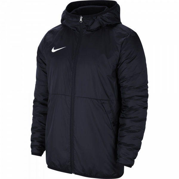Nike - TEAM  PARK 20 FALL JACKET
