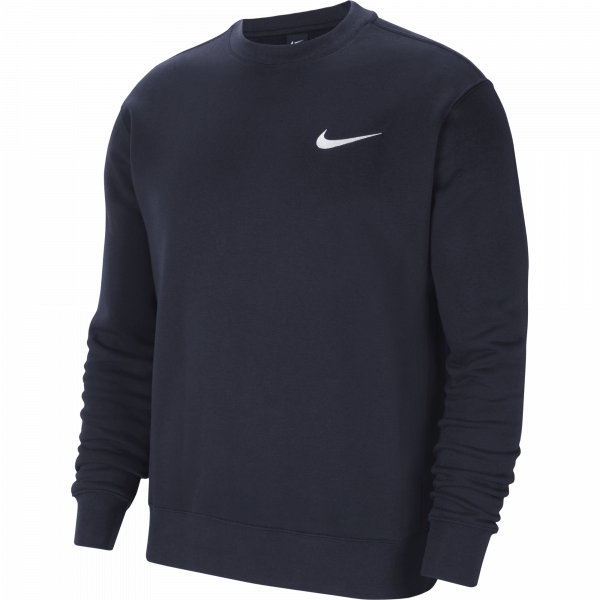 Nike - TEAM CLUB 20 CREWNECK