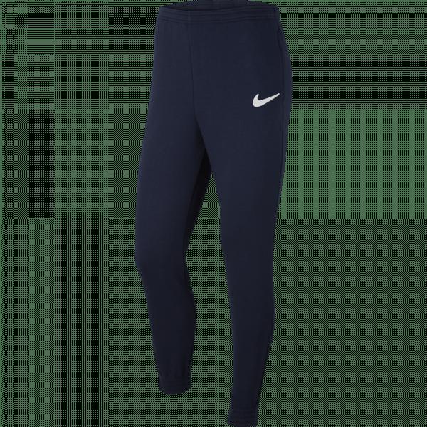 Nike - TEAM CLUB 20 PANT