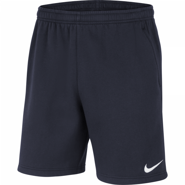 Nike - TEAM CLUB 20 SHORT
