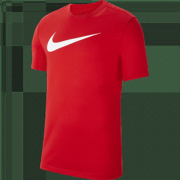 Nike - CLUB 20 TEE