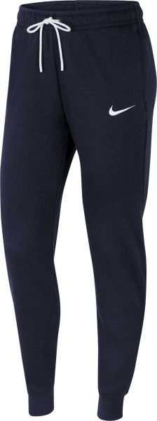 Nike - WOMEN TEAM CLUB 20 PANT
