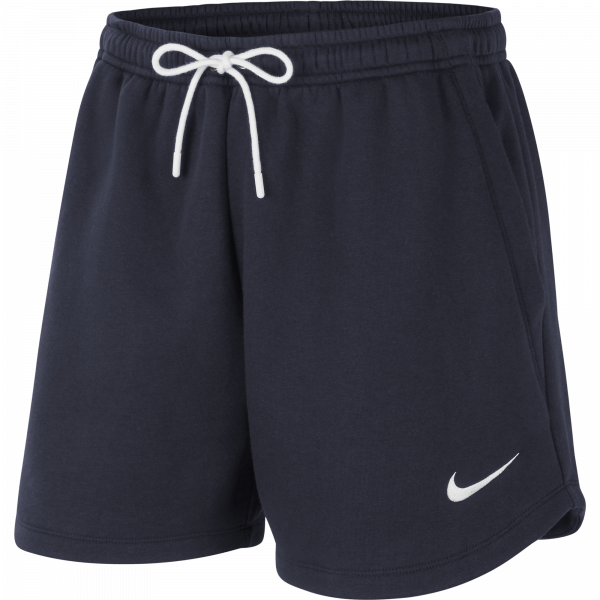 Nike - WOMEN TEAM CLUB 20 SHORT