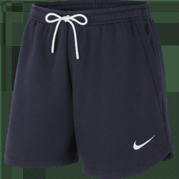 Nike - WOMEN TEAM CLUB 20 SHORT