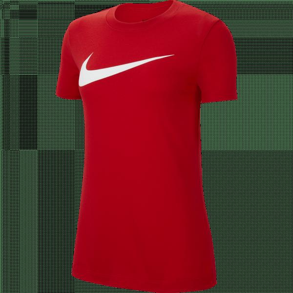 Nike - WOMEN CLUB 20 TEE