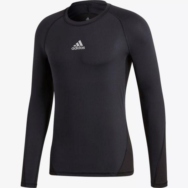 Adidas - ASK LS TEE Y