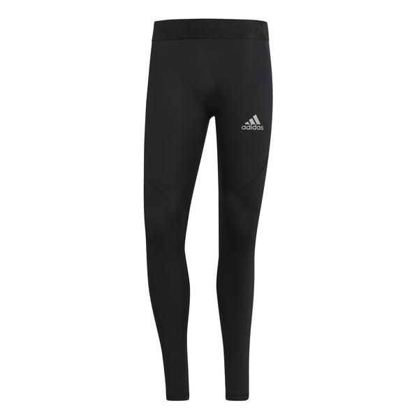 Adidas - ASK SPRT LT M