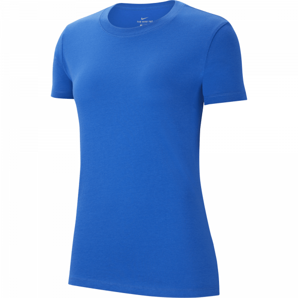 Nike - WOMEN TEAM CLUB 20 TEE