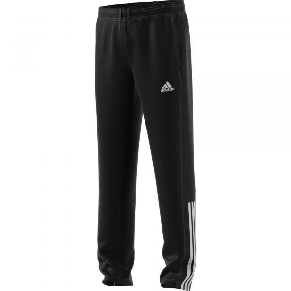Adidas - REGI18 PES PNT