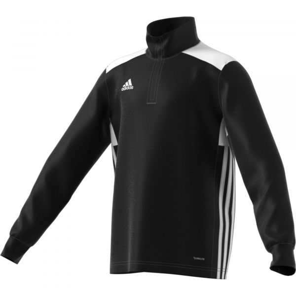 Adidas - REGI18 TR TOP