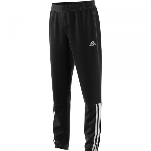 Adidas - REGI18 TR PNT