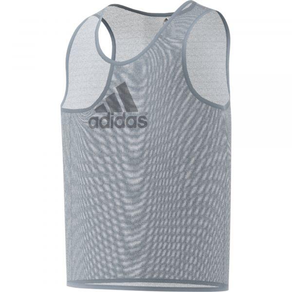 Adidas - Trg BIB 14