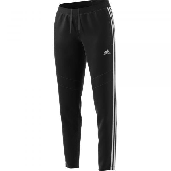 Adidas - TIRO19 PES PANT DAMES