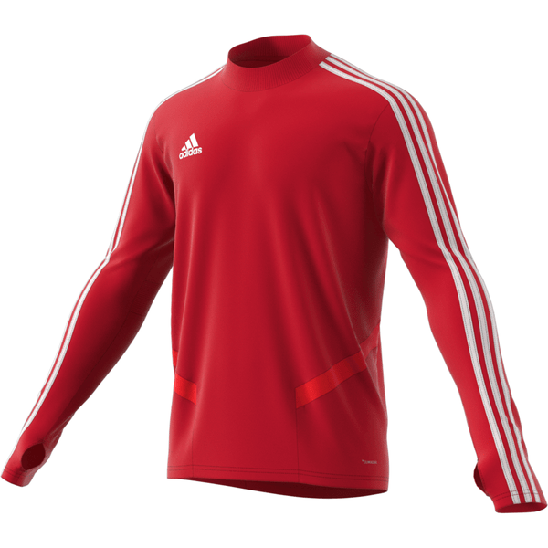 Adidas - TIRO19 TRAINING TOP
