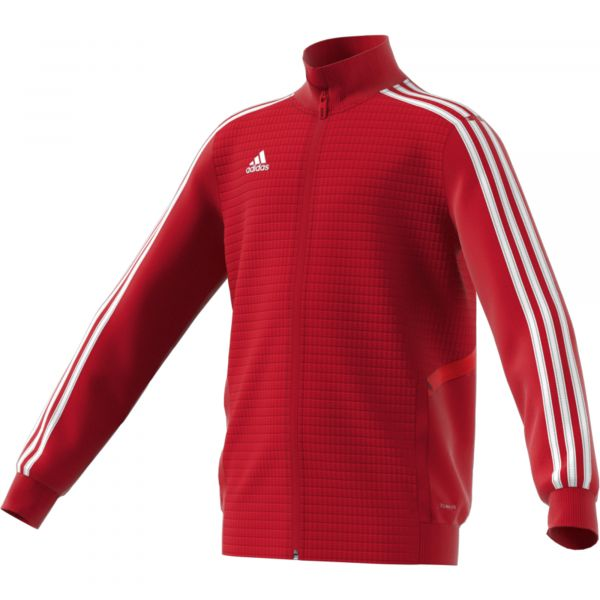 Adidas - TIRO19 TRAINING JACK