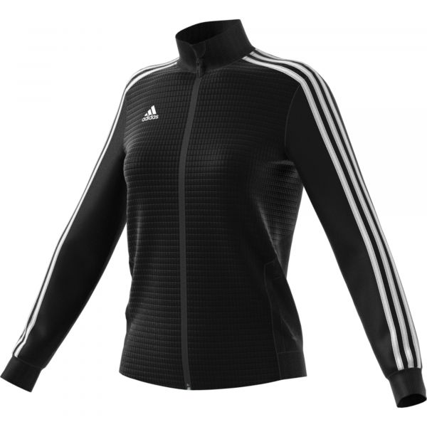 Adidas - TIRO19 TRAINING JACK DAMES