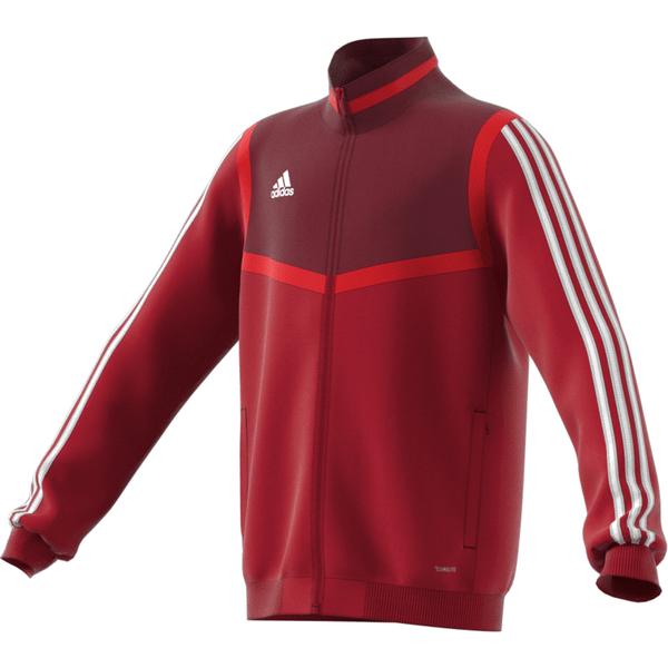 Adidas - TIRO19 PRE JACK