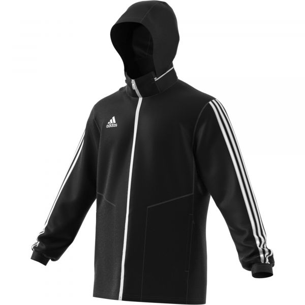 Adidas - TIRO19 ALL WEATHER JACK
