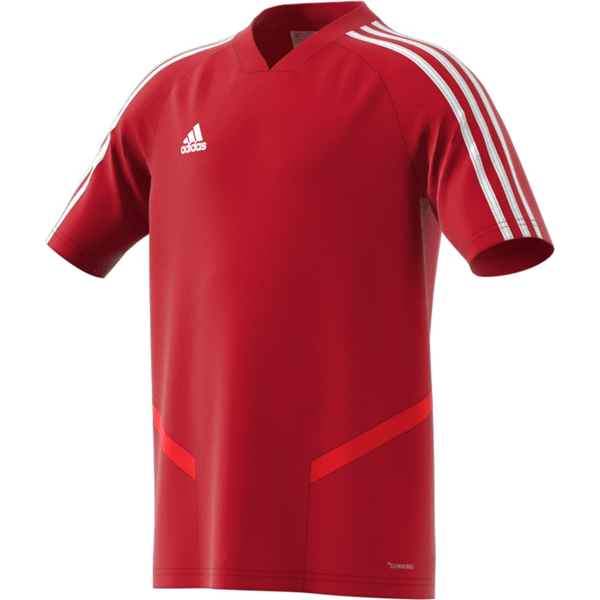 Adidas - TIRO19 TRAINING JERSEY