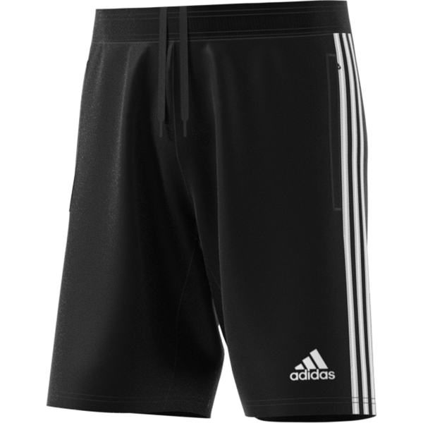 Adidas - TIRO19 TRAINING SHORT