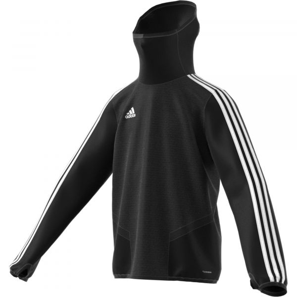 Adidas - TIRO19 WARM TOP