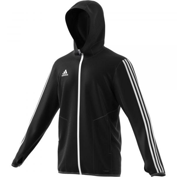 Adidas - TIRO19 WARM JACKET