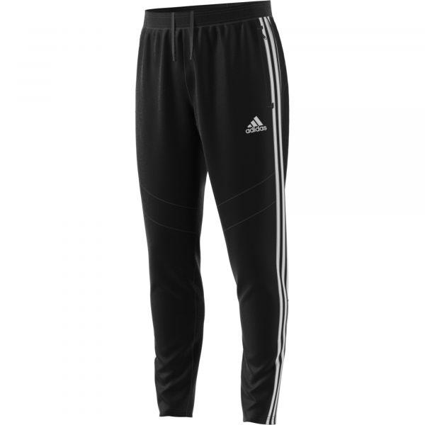 Adidas - TIRO19 WARM PANT