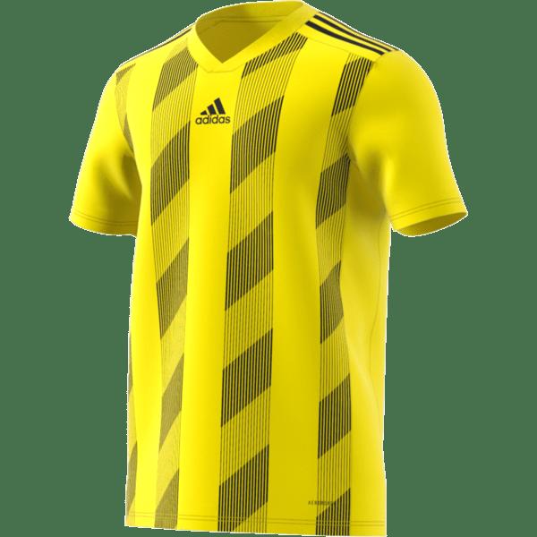Adidas - STRIPED 19 JSY