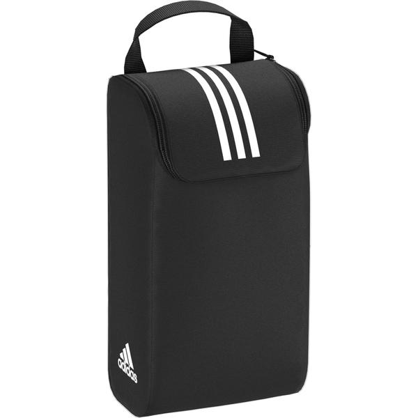 Adidas - TIRO SHOEBAG