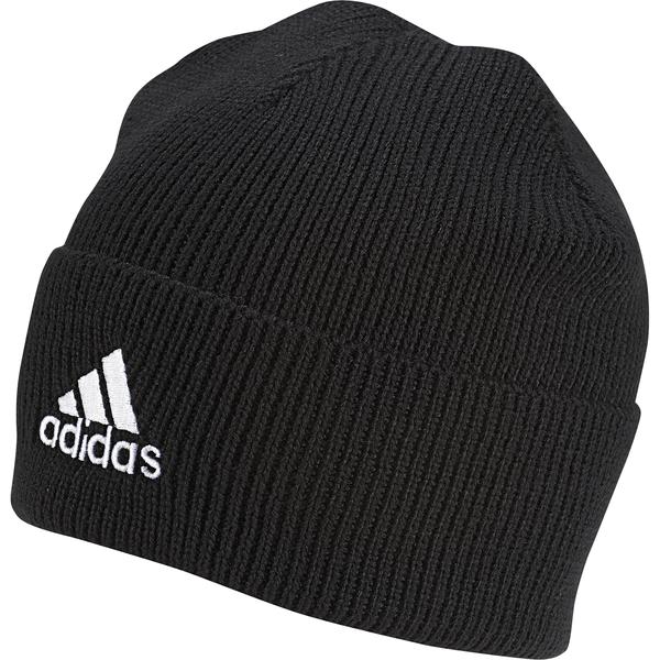 Adidas - TIRO WOOLIE