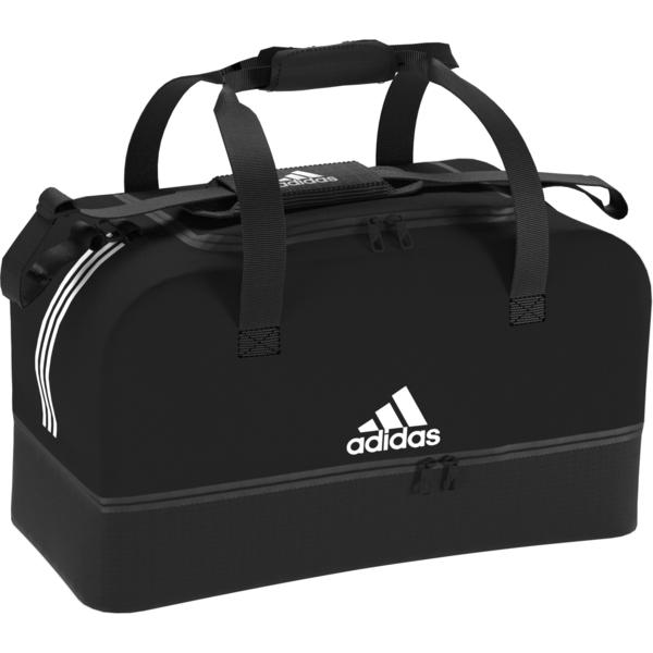 Adidas - TIRO DUFFLEBAG BC S