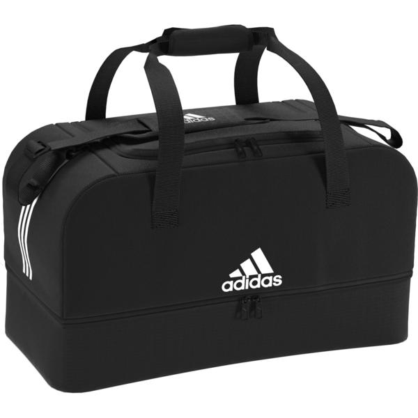 Adidas - TIRO DUFFLEBAG BC M