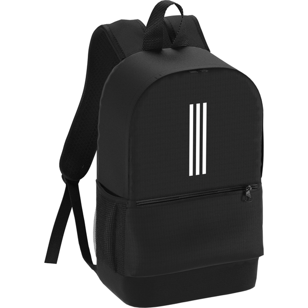 Adidas - TIRO BACKPACK