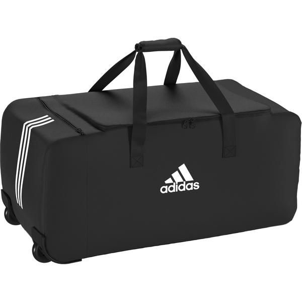 Adidas - TIRO WHEELED DUFFLEBAG XL