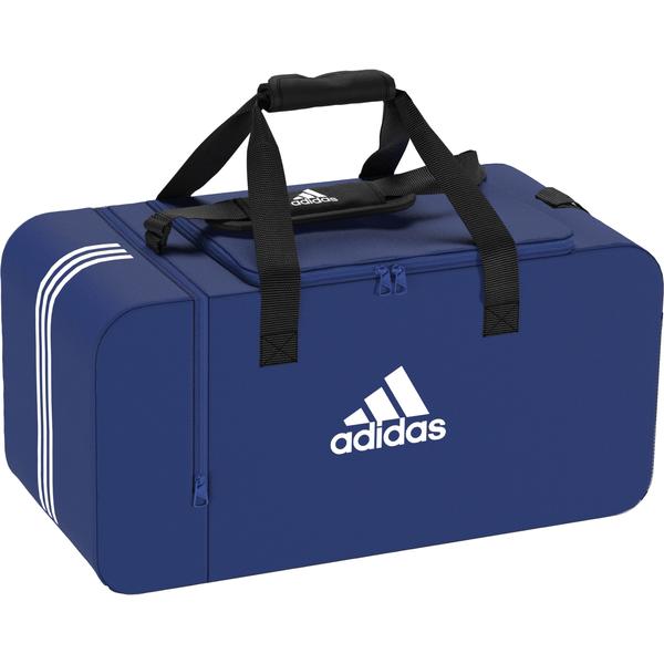 Adidas - TIRO DUFFLEBAG S