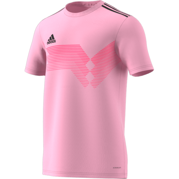 Adidas - CAMPEON19 JSY