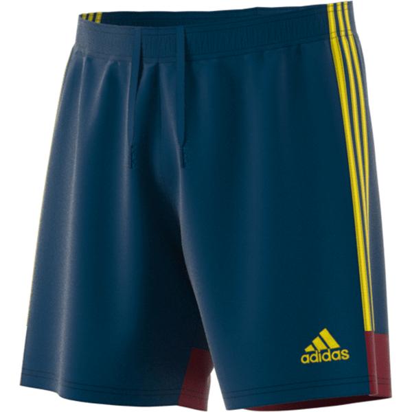 Adidas - TASTIGO 19 SHORT