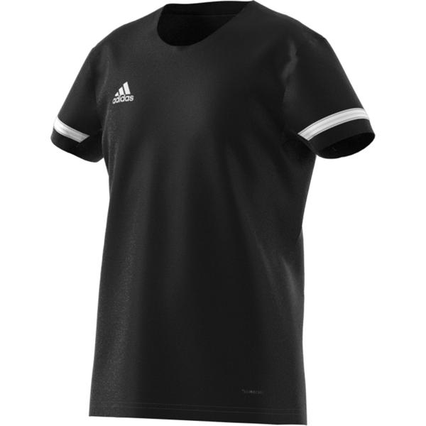 Adidas - T19 SS JERSEY DAMES